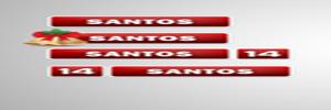 LOGO-SET-RTV-SANTOS.jpg