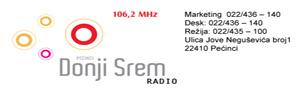 Logo-Radio-pecinci-5-x-2.jpg
