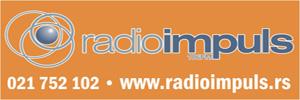 Radio-Impuls-5x2cm.jpg