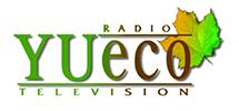 Yu-eco-logo.jpg