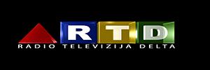 rtd-logo.jpg